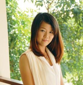 ike-girl26_1