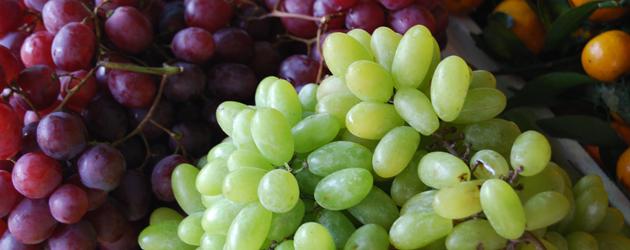 37.Grape