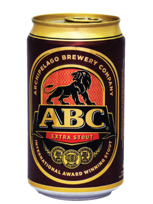 beer_29_abc