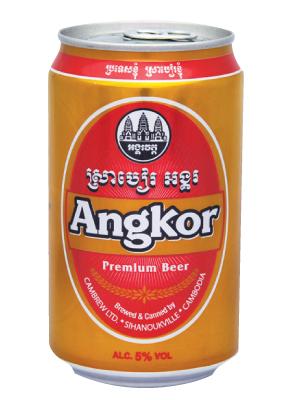 beer_29_angkorbeer