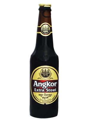 beer_29_angkorextra