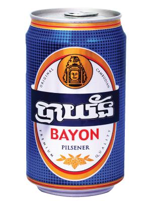 beer_29_bayon