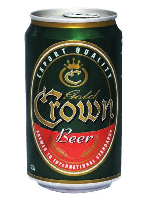 beer_29_crown
