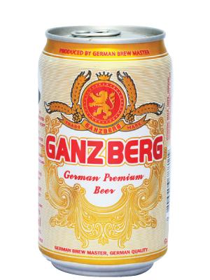 beer_29_ganzberg