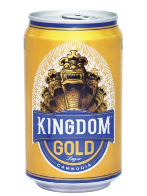 beer_29_kingdomgold