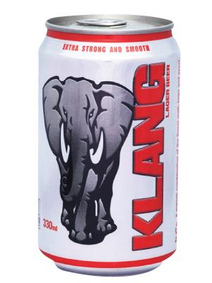 beer_29_klang