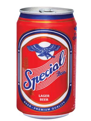 beer_29_special