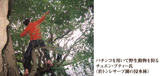 mamoru_web_31(2)
