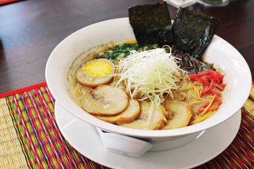 itsuki-ramen