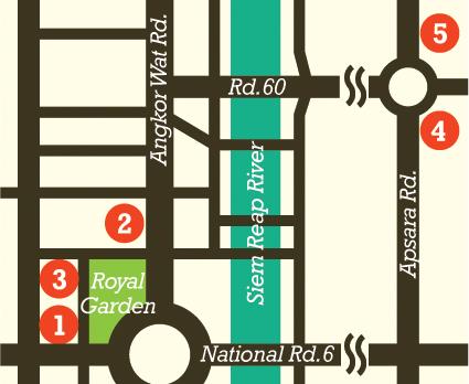32-f2-3_map