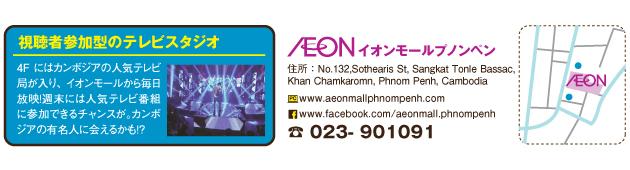 AEON8-33
