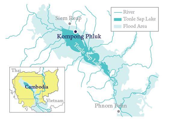 map-tonlesap