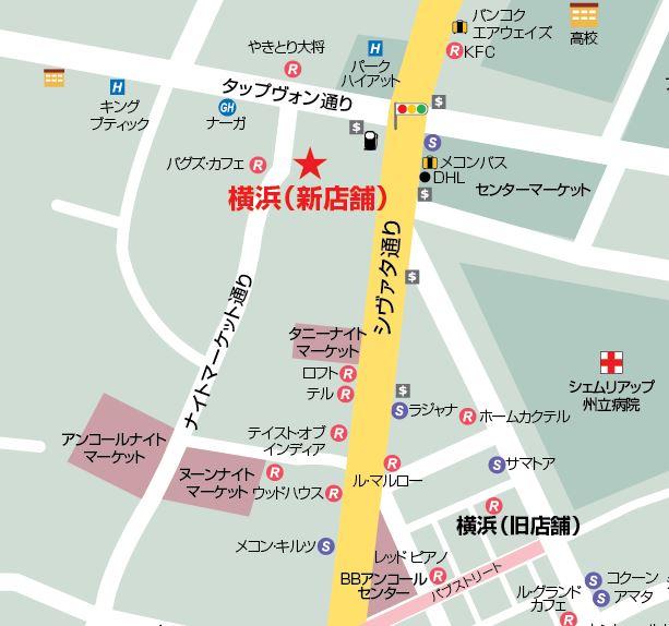 yokohama_map