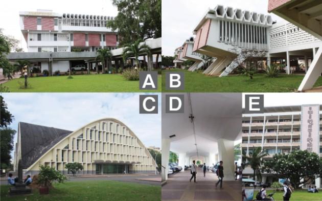 24_cambodia_architecture5