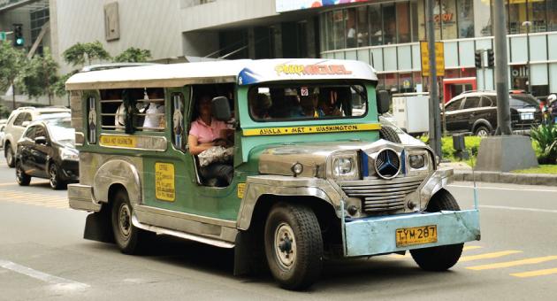 asiantayori_35_Philippines1