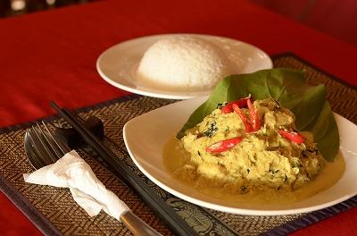 08_Khmer Taste (1)