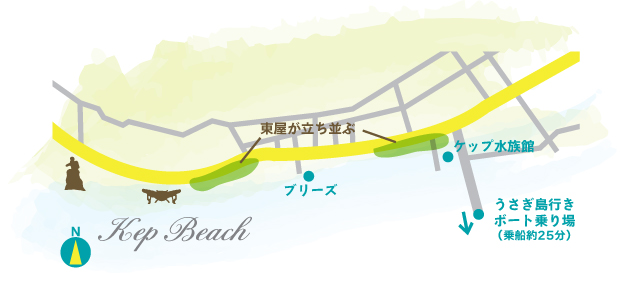 f1-36-beachside-minimap