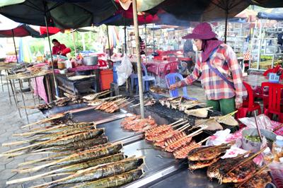 f1-crabmarket-BBQ