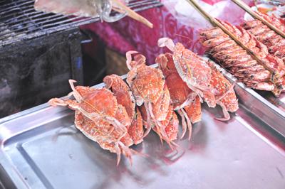 f1-crabmarket-Boiled_Crab