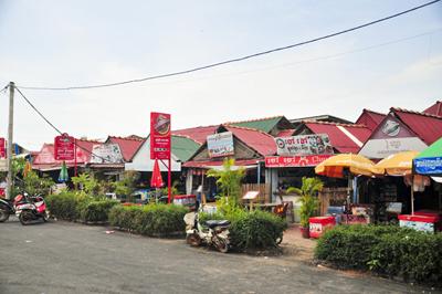 f1-crabmarket-restaurant