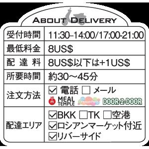 F1_PP_deli_Hiru_Sesame Noodle Bar_info