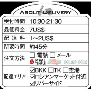 F1_PP_deli_Hiru_box_info
