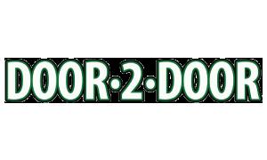 F1_PP_deli_Site_Door_2_Door_logo