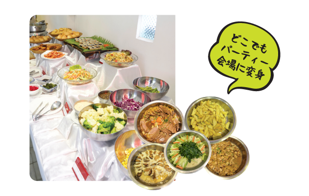 F1_PP_deli_sawa_Hagar Catering
