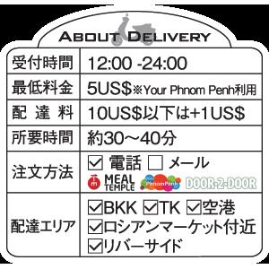 F1_PP_deli_yasu_Pizza_5_info