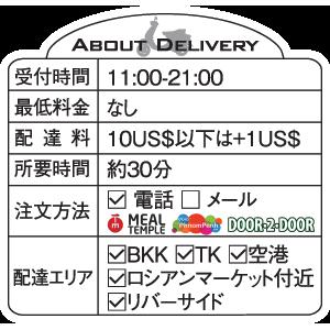 F1_PP_deli_yoru_Duplex_info