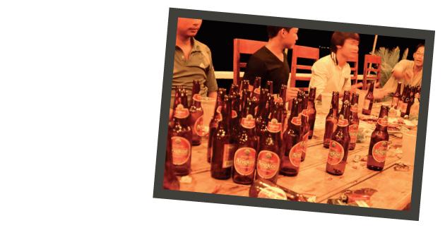 39_f2_beer