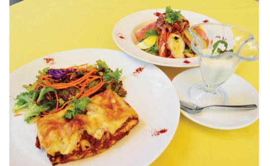 16-stella-restaurant