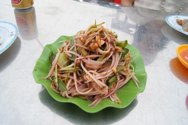 1_salad_1