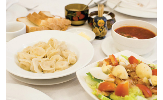 23-irenarestaurant