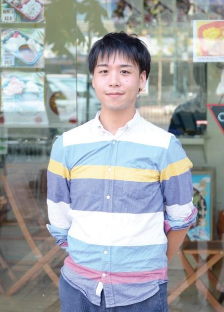 ganbaru_Yoshida_41