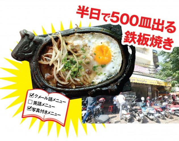 syokudo1