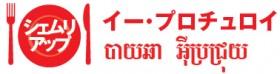 syokudo_name8
