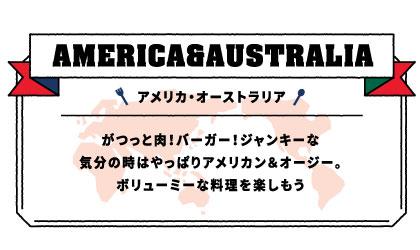 f1_america