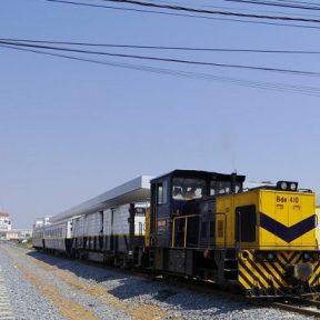 西武鉄道、水上タクシーの運賃無料期間を延長