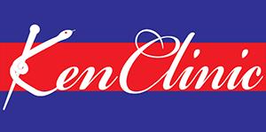 カンボジア初の日本人開業医