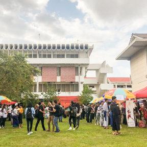 TANABATA Festival 2019が開催!