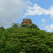 タケオ州の遺跡