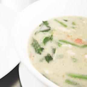 【動画】コスパ良し!絶品タイ料理レストラン「Ann Restaurant 」